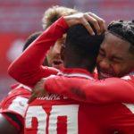 Mainz nach Saisonende: Es wird überall besser werden