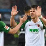 Augsburg nach Saisonende: Gewonnen hat vor allem einer