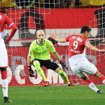 Comunio-Gerüchteküche: Holt der FC Bayern Ben Yedder aus Monaco?