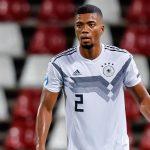 Leipzigs Neuzugang Benjamin Henrichs im Comunio-Check: Sprung in die Nationalmannschaft – oder auf die Bank?