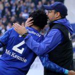 Schalke 04 nach Saisonende: Der größte Trümmerhaufen der Bundesliga – wer räumt auf?