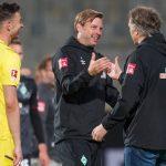Werder Bremen nach Saisonende: Absturz verhindert – aber was passiert jetzt?