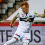 Bielefeld-Neuzugang Christian Gebauer im Check: Schneller als Usain Bolt