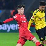 Gefährliche Comunio-Stars: Diese Spieler könnten die Bundesliga noch verlassen