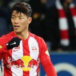 Leipzigs Neuzugang Hee-Chan Hwang im Comunio-Check: Ein würdiger Werner-Ersatz?