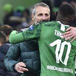 Borussia Mönchengladbach nach Saisonende: Wie Marco Rose die Fohlen mit Top-Transfers oben festsetzt
