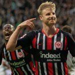 Kaufempfehlungen Abwehr: Hinteregger, Kabak & Co. – Top-Punkter der nächsten Saison