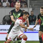 Die beste deutsche Bundesliga-Elf 2019/20: Arnold, Max & Thommy in die Nationalmannschaft?
