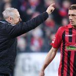 SC Freiburg nach Saisonende: Ein ganzes Jahr in der oberen Hälfte – geht da noch mehr?