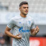 Comunio-Gerüchteküche: Dortmund hat Sancho-Ersatz im Visier – macht Schalke Kabak zu Geld?