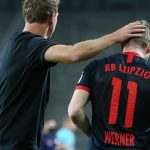 RB Leipzig nach Saisonende: Werner ist nicht zu ersetzen