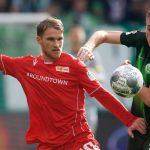 Comunio-Gerüchteküche: Knoche hat neuen Bundesliga-Verein – steht der Thiago-Ersatz schon fest?