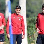 Comunio-Gerüchteküche: Zwei Freiburger zu Benfica, Frankfurt bald ohne Keeper?
