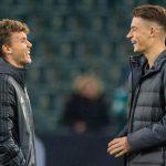 Gefährliche Comunio-Stars: Diese Spieler könnten die Bundesliga noch verlassen – Teil II