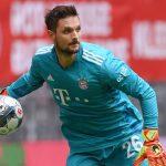 Comunio-Gerüchteküche: Hertha will Ulreich und einen Köln-Stürmer – Rashica vor Wechsel