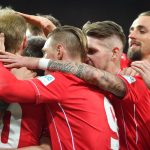 Union Berlin nach Saisonende: Wie wiederholt man ein geiles Jahr?