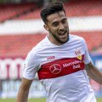 VfB Stuttgart nach Saisonende: Kleine Brötchen backen