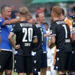 Kaufempfehlungen Arminia Bielefeld: Ohne Klos nix los?!