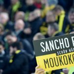 Moukoko oder Sancho? Auf wen man in der BVB-Offensive setzen sollte