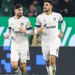 Marktwertverlierer der Woche – KW 34: Aderlass bei Schalke 04 – zunächst aus Comunio-Sicht
