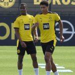 Absolute Marktwertgewinner der Woche – KW 32: Drei Dortmunder und zwei Bayern machen Millionen