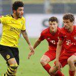 Absolute Marktwertgewinner der Woche – KW 34: Bayern und Dortmund machen Plätze unter sich aus