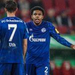 Comunio-Gerüchteküche: Wer stürmt für Köln? Wer verlässt Schalke?