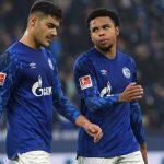 Marktwertverlierer der Woche – KW 32: Schalke-Duo und zwei Comunio-Schnäppchen