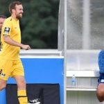 Testspiele vom 18. August: Nächste Mega-Blamage für S04 – Cordova trifft für neuen Klub