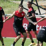 Kaufempfehlungen VfB Stuttgart: Vier spannende Stars, auf die ihr setzten solltet