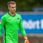 Testspiele am Samstag – Teil II: Hertha kommt unter die Räder – auch Frankfurt verliert
