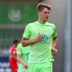 Wolfsburgs Neuzugang Bartosz Bialek im Comunio-Check: Ein junger Lewandowski