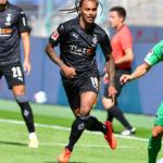 Testspiele: Mönchengladbach unterliegt – Stuttgart siegt