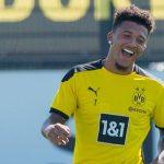 Comunio-Gerüchteküche: Sancho bleibt beim BVB, Leverkusen will Frankreich-Juwel