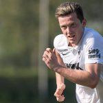 Kaufempfehlungen FC Augsburg: Viel Potenzial für wenig Geld