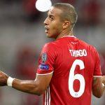 Comunio-Gerüchteküche: Liverpool kontaktiert Bayern, Werder feilscht mit Manchester