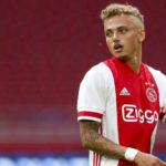 Comunio-Gerüchteküche: Hertha interessiert sich für Ajax-Talent Lang – Aurier zu Leverkusen?