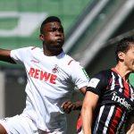 Comunio-Gerüchteküche: Werder oder Schalke – wohin geht Kruse? Cordoba-Transfer ins Ausland droht