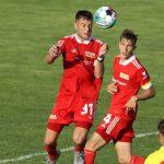 Wechsel innerhalb der Bundesliga: Die Perspektiven von Knoche, Schlotterbeck, Gießelmann und Kilian
