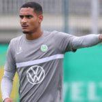 Wolfsburgs Neuzugang Maxence Lacroix im Comunio-Check: Angriff auf Brooks' Stammplatz