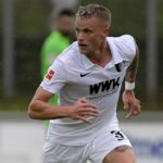Comunio-Gerüchteküche: Kolasinac will unbedingt zu Schalke – Max vor Wechsel ins Ausland
