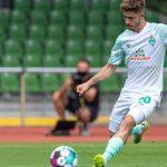 Testspiele: Werders Schmid überzeugt beim Debüt – auch Schalke und Bielefeld siegen