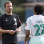 Testspiele am Samstag: Chong trifft bei Werder-Sieg – Höler und Finnbogason doppelt