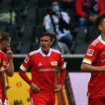 Auf Spielplan-Basis einkaufen, 3. und 4. Spieltag: Union gegen die Krisenklubs