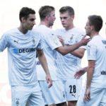 Saisonvorschau Borussia Mönchengladbach: Rosige Zeiten auf dem Bökelberg