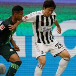 Marktwertgewinner der Woche – KW 38: Zwei Freiburger Südkoreaner runden die Pokal-Schnäppchen ab