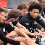 Saisonvorschau FC Bayern: Geht's noch besser?