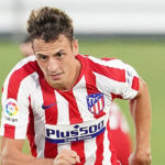 Leverkusen-Neuzugang Santiago Arias im Check: Top-Spieler ohne Stammplatzgarantie