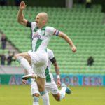 Testspiele am Sonntag: Jeong mit Doppelpack für Freiburg – Robben trifft gegen Bielefeld