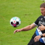 Saisonvorschau Arminia Bielefeld: Wunder gibt es immer wieder – und viel öfter nicht